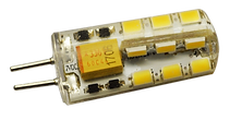 LBIPIN-LED-200LM.png
