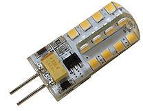 LBIPIN-LED-250LM T3 LED Drop-In Lamp