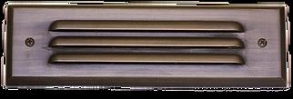 SL35-LED Surace Mounted Step Light