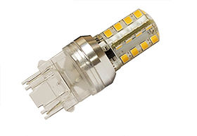 L3156-LED-250LM Wedge Based LED Drop-In Lamp