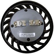 LPAR36-LED-4W-F PAR36 Drop-In LED Lamp
