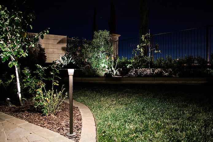 ALLIANCE Outdoor Lighting Area Light Stems