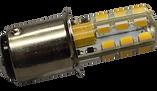 LBA15D-LED-200LM Double Bayonet LED Drop-In Lamp