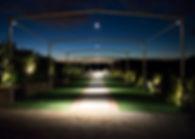 ALLIANCE Outdoor Lighting Hanging Lights