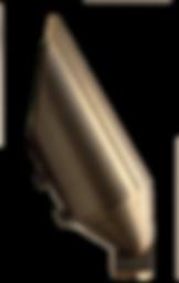 BL900 MR16 Bullet Light