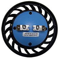 LPAR36-LED-10W-F PAR36 Drop-In LED Lamp