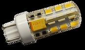 L921T5-LED-200LM.png