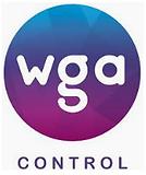 Logo WGA Control _ Nuri.nu.png