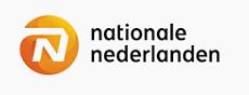 Logo Nationale Nederlanden _ Nuri.nu.png