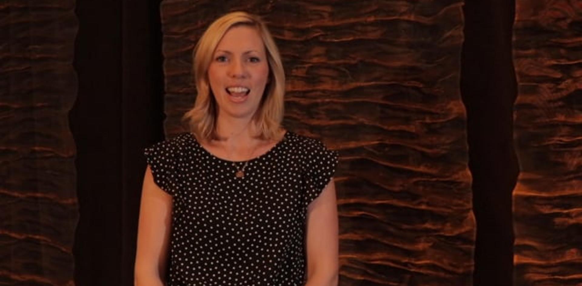 RevBilling Client - Dr. Clare Stewart | Stewart Chiropractic Center