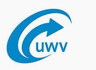 Logo UWV _ Nuri.nu.png