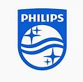 Logo Phillips _ Nuri.nu.png