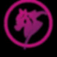 Icon 3 _ Nuri.nu.png
