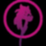 Icon 1 _ Nuri.nu.png