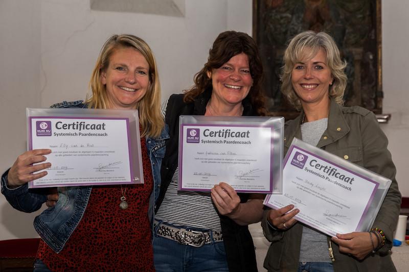 Certificaat opleiding | Nuri.nu.jpg