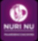 Logo paardencoaching _ Nuri.nu.png