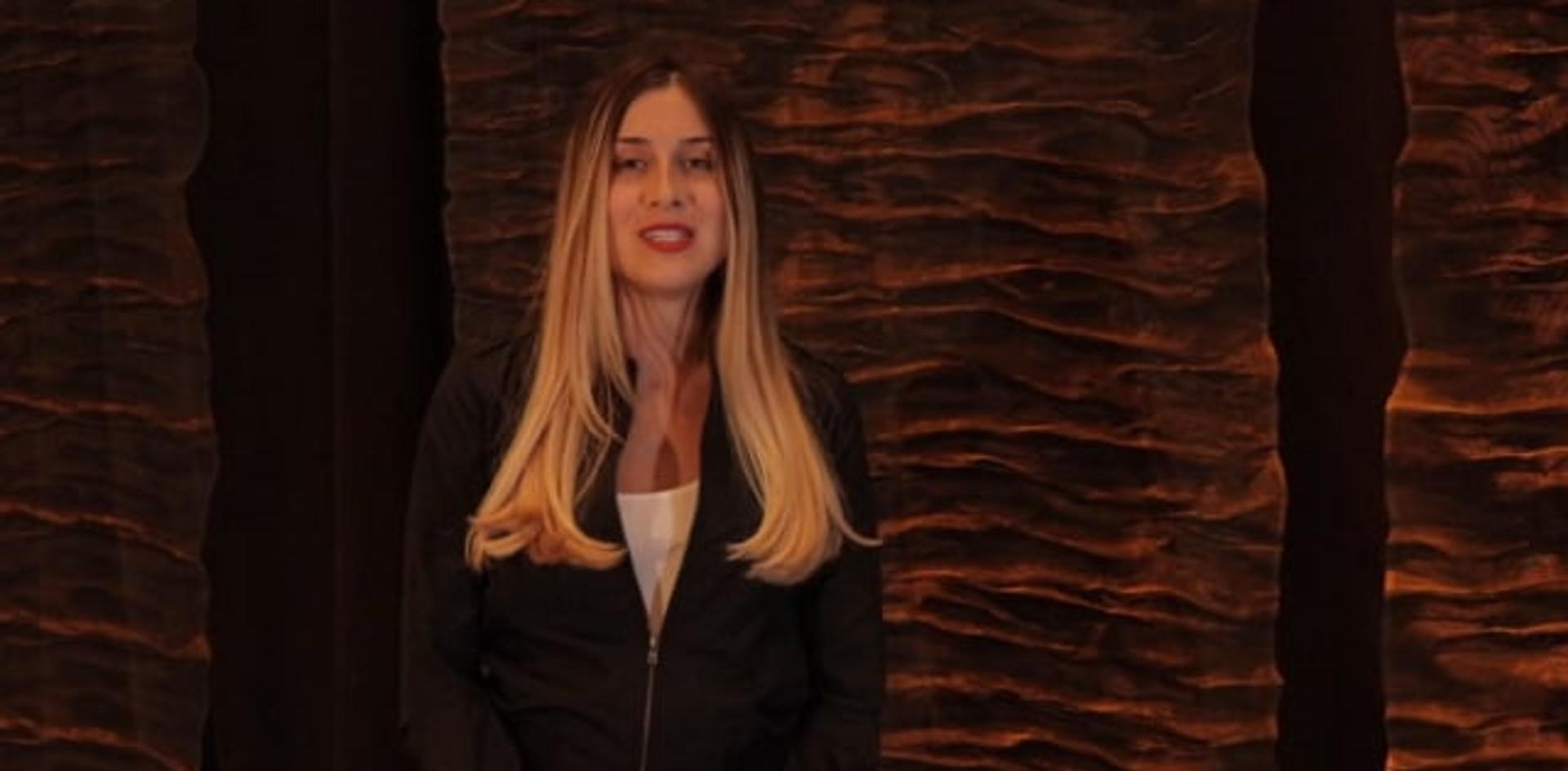 RevBilling Client - Dana Brower | Innate Chiropractic
