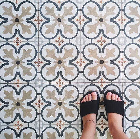Floor%20Tiles_edited.jpg