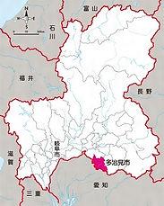 多治見地図コピー.jpg