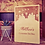 Thumbnail: Christmas Village Scene Christmas Eve Box