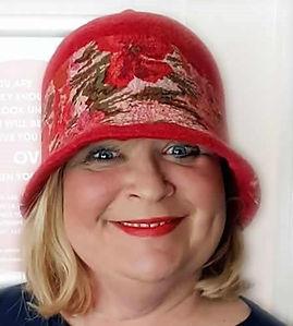 Janice Hutchinson.jpg