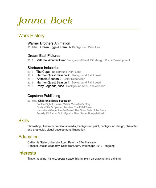 Resume 2020 for website.jpg