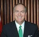 Mayor Knox White_edited.jpg