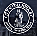 Columbia SC.jpg