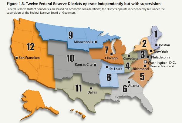 Fed Reserve District Map.png