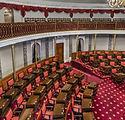 Old Senate Chambers.jpg