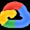 GCP logo.png