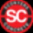 sconyers-concrete-pdf-logo.png