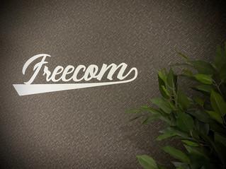 【Freecom(福島県内)教室の再開について】