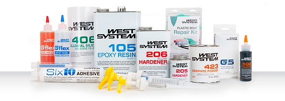 West System Product Image.jpg