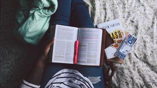 マルチタスクへの道: 忙しい人の英語学習法