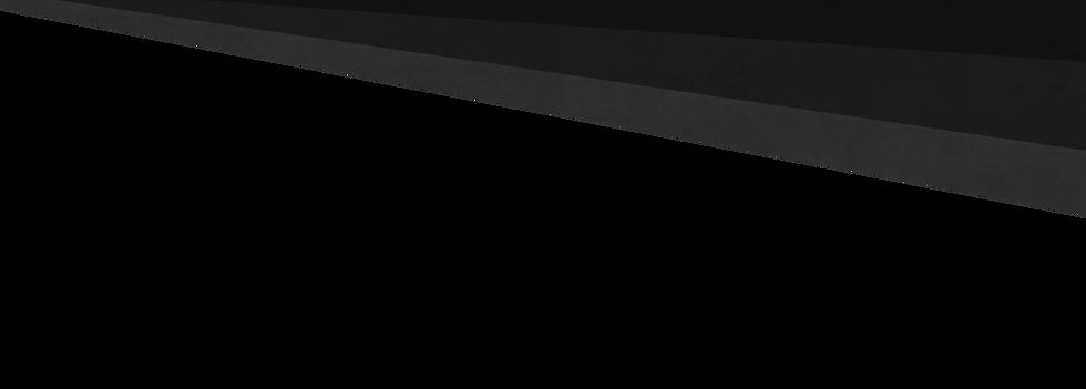 Background design stripes_edited_edited.png