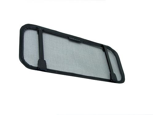 Hatch Clip Flyscreen - Lewmar