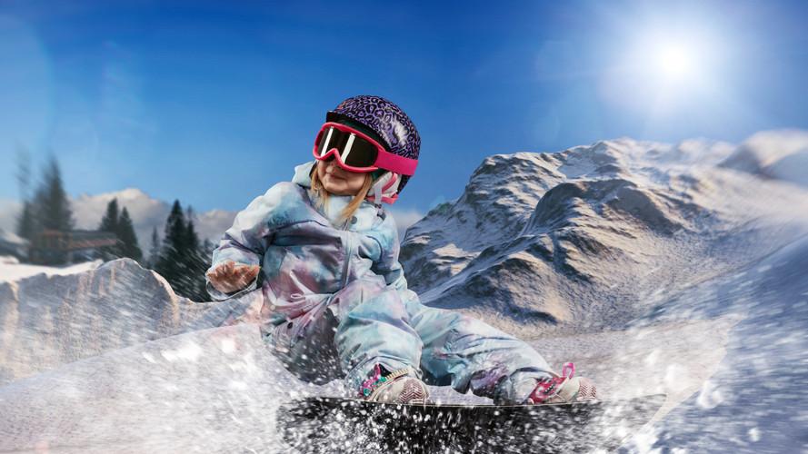 snowboard superstar.jpeg