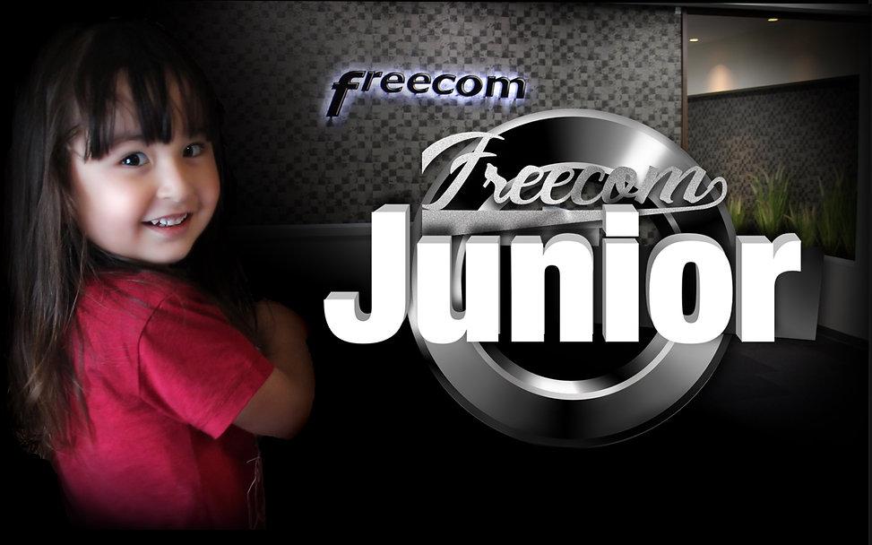 Freecom Junior 2016.JPG