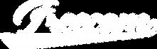 Freecom swoosh logo.png