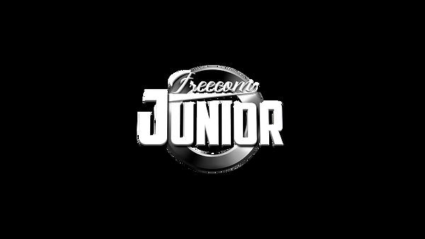 Freecom Junior 3D Logo.png