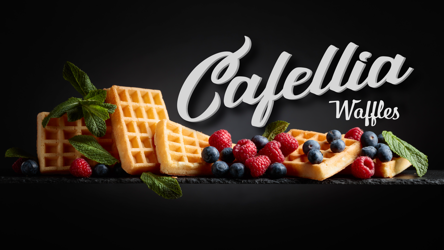 cafellia waffles 2.png