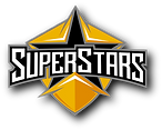 superstars logo shadow.png