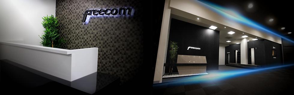赤坂見附英会話Freecom.png