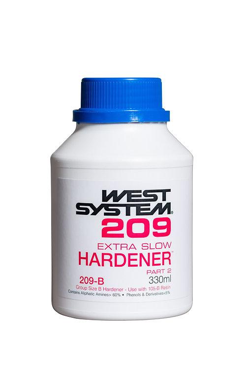 West System - Hardener - Super Slow