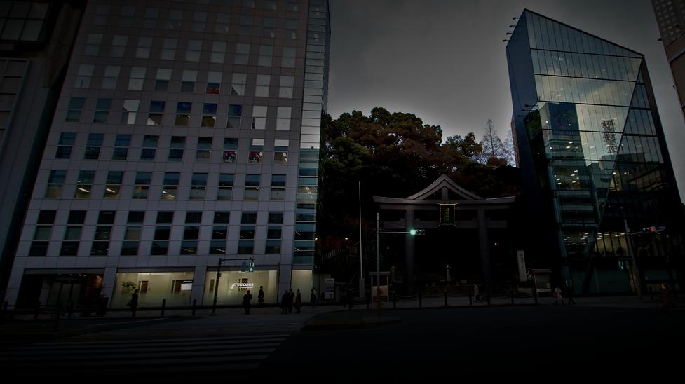 Freecom東京英語学校