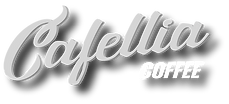 CafelliaLogo.png