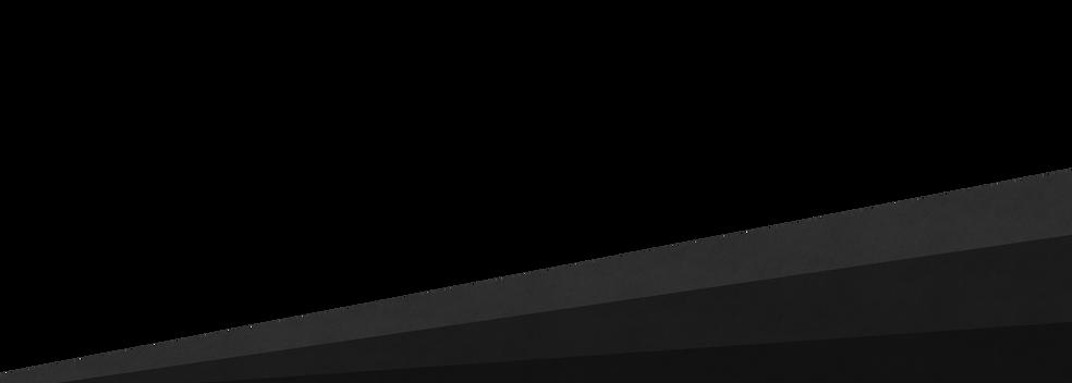 Background design stripes_edited.png