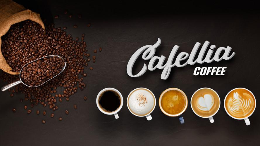 Cafellia Beans.001.JPEG