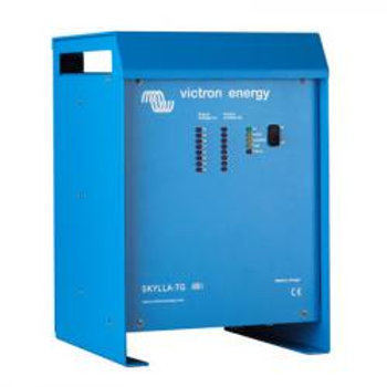 Titan Generation Charger - Victron Energy